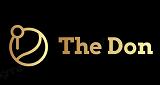 The Don SA